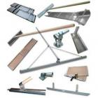 Concrete & Masonry Supplies