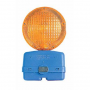 VizCon 42400 Barricade Light